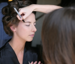 Wedding Makeup Must-Dos I Pretty Little Pastimes