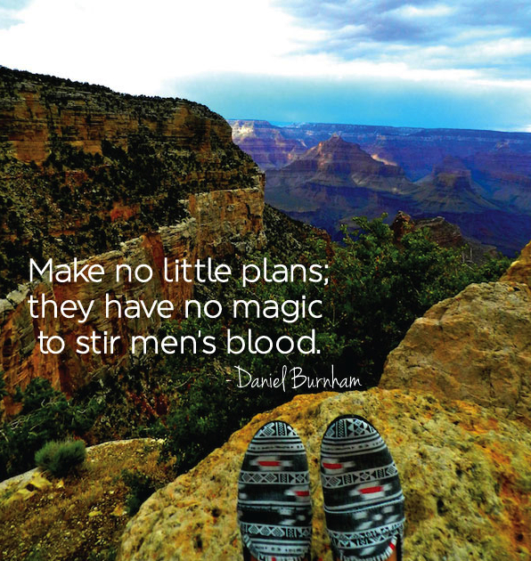 Adding Inspirational Quotes To Your Photos Pretty Little Pastimes